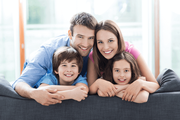 Why Should My Child See An Orthodontist?