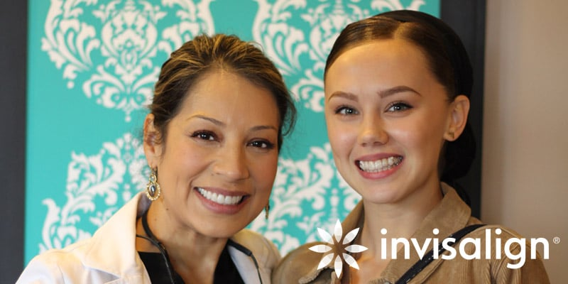 Tips To Make Invisalign in Salem OR More Comfortable
